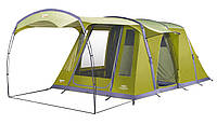 Палатка VANGO NAMIOT SOLARIS 400
