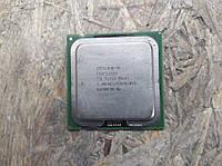 Intel Pentium 4 531 3.0GHz/800MHz/1024k socket775