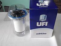 Фильтр топлива  Doblo 1.3-2.0JTD 11-, фото 1