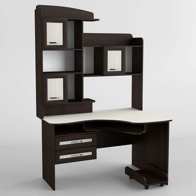 Комп'ютерний стіл СК-219 Тіса меблі