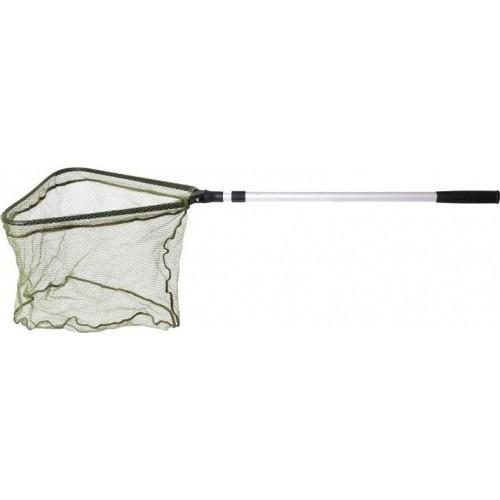 Подсачек складной Salmo 150 см (7505-150)