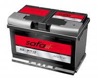 «Автомобильный аккумулятор SAFA 6-CT 74Aз680R»