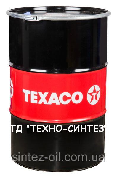 Смазка Starplex EP 2 TEXACO (180кг)