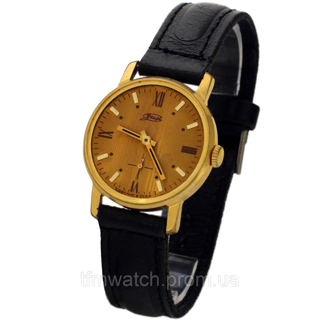 Позолоченные продать часы часы картье продать как