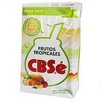 Чай Frutos Tropicales 500 г