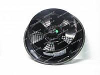 Осевой высокооборотистый вентилятор Bahcivan, модель BDRAX 200-2K