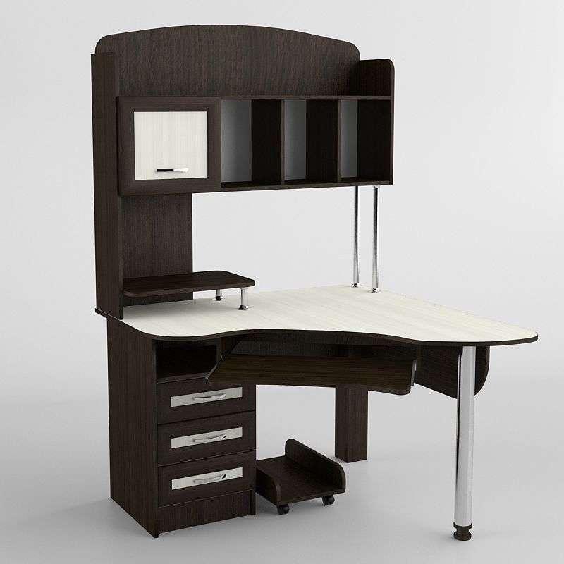 Комп'ютерний стіл СК-226 Тіса меблі