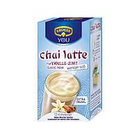 Чай Chai Latte 250 г