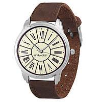 aa59efe6479f Мужские часы Винтаж в Украине. Сравнить цены, купить потребительские ...