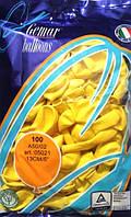 Воздушные шарики Италия GEMAR А50/02