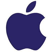 Тепловые трубки для ноутбуков Apple