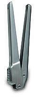 Пресс для чеснока 16 см Twisty Korkmaz A537