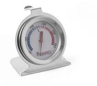 Термометр универсальный для печей и духовок Hendi