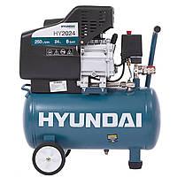 Компрессор Hyundai HY-2024
