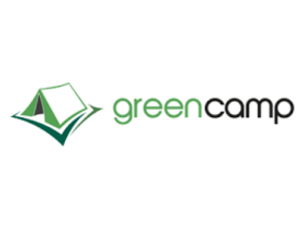 Туристические палатки Green Camp