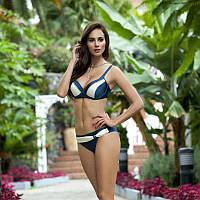 Раздельный купальник красивого цвета РМ7370