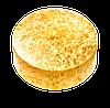 Мыло для умывания \\ Plathlone Gold