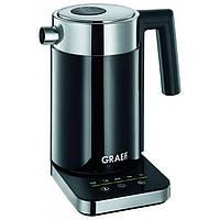 Электрический чайник Graef 1 л WK 502