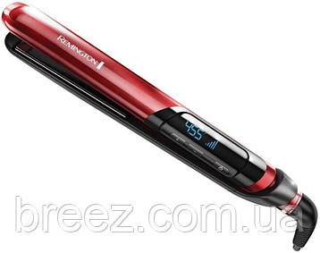 Утюжок для выравнивания волос Remington s9600, фото 2