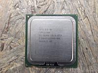 Intel Pentium 4 541 3.2GHz/1M/800/04 LGA775