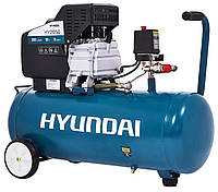 Компрессор Hyundai HY-2050