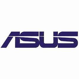 Видеокарта для ноутбука спец. Asus