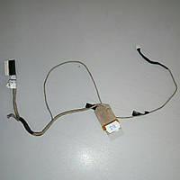 Шлейф матрицы HP ProBook 4510s (535853-001)