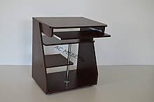Стол для ноутбука Престиж