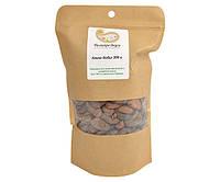 Какао бобы 300 г