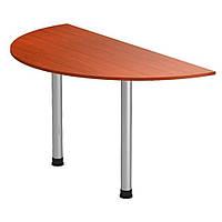 SL-304 Стол приставной (1440х720х750мм) яблоня (AMF-ТМ)