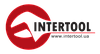 Уважаемые покупатели! По техническим причинам оформление заказов и отпуск продукции INTERTOOL временно приостановлено.