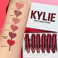 Kylie Valentine Edition репліка