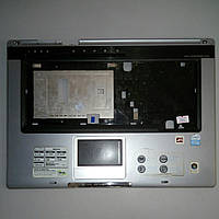 Топкейс Asus X50V