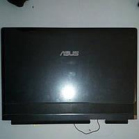 Крышка матрицы Asus X50V