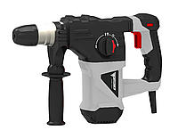 Перфоратор Forte SDS-PLUS - RH 32-17 RV