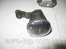 Личинка замка двери б/у на Renault Master, Opel Movano, Nissan Interstar 1998-2010 год