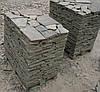 Песчаник оливковый  H-10 мм
