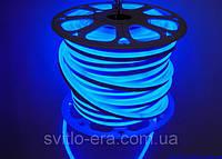 Светодиодный гибкий led neon 220v ip67
