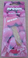 Освежитель Areon жидкий капсула