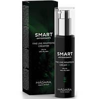 MD Дневной крем-флюид от первых признаков старения/Smart Antioxidants Fine, 50 млt