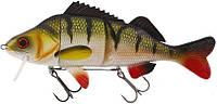 Приманка Westin Percy the Perch 20cm 100g