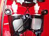 Катер 311-A9 42см на радиоуправлении 4 канала, фото 7
