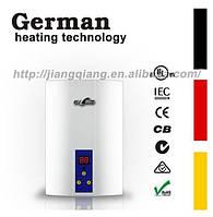 DSK-G8 5KW переносной электрический проточный водонагреватель для мгновенного нагрева (немецкая технология)