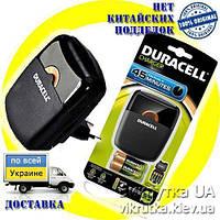Duracell CEF-27 - зарядное для АА, ААА, аккумуляторов [spyk]