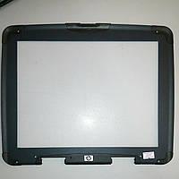 Рамка матрицы HP Pavilion N5240