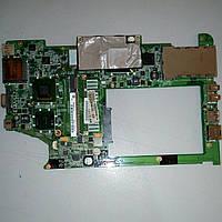 Материнская плата Lenovo idea Pad S10
