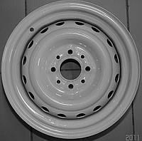 Диск колесный 13Н2х5,5J ВАЗ 2103 бел. (пр-во КрКЗ)