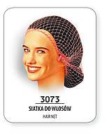 Шапочка-сеточка, Top Choice, №3073
