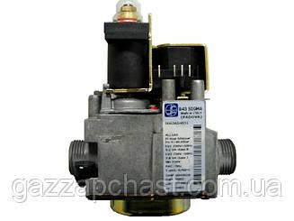 Газовый клапан Sit Sigma 843 для котлов Protherm (20025317)