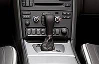 Рукоятка Sport рычага автоматической коробки переключения передач для Volvo XC90 Новая Оригинальная